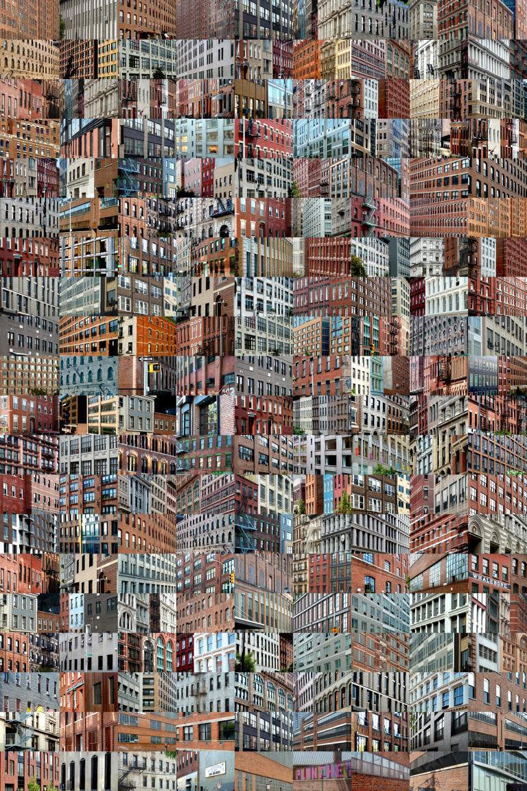 Simo Neri - NYC Perspective - 1