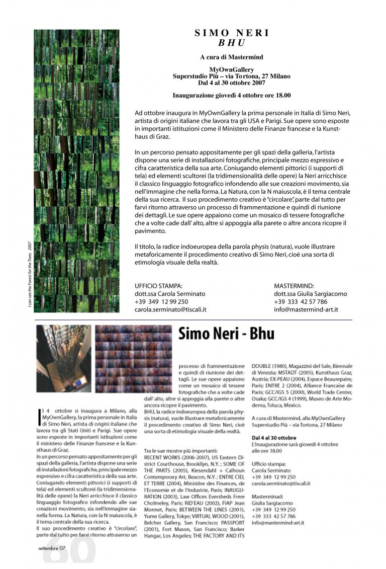 Simo Neri - Bhu - 14
