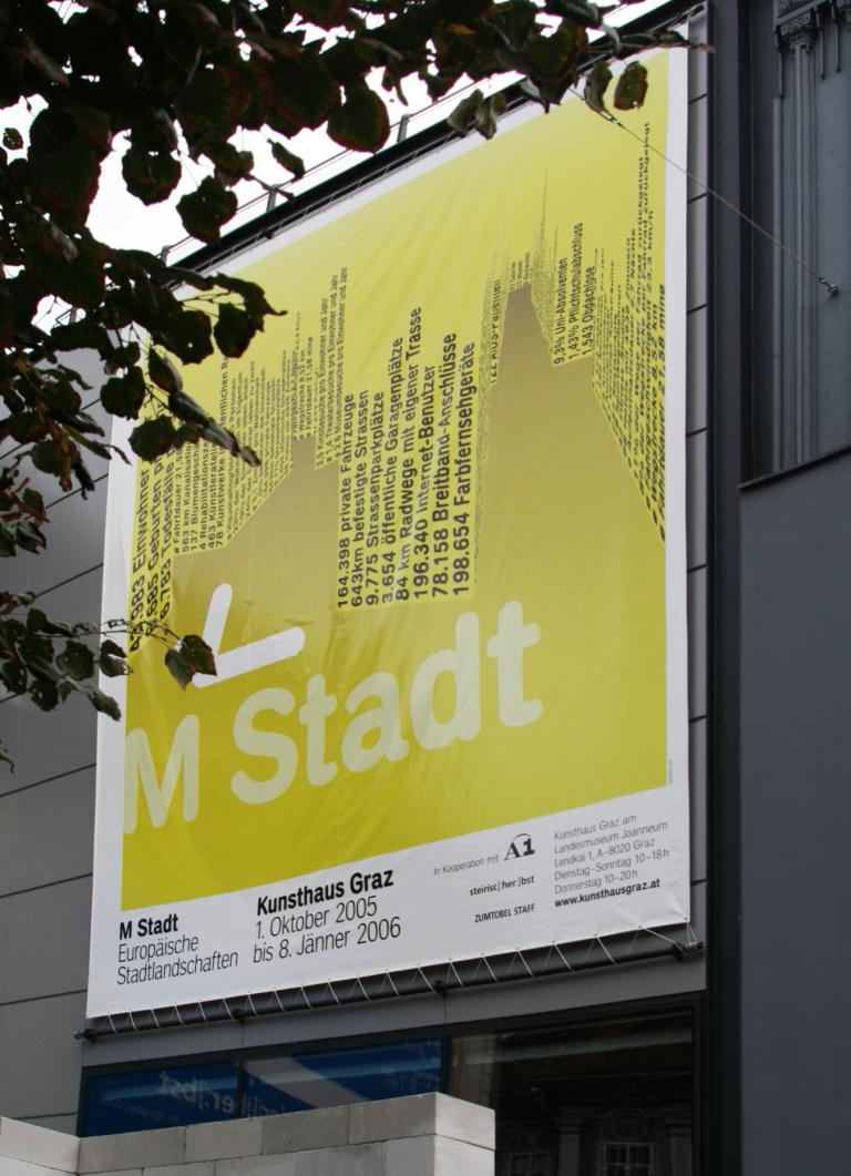 Simo Neri - M Stadt - 2