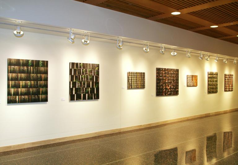 Simo Neri - Recent Works - 9