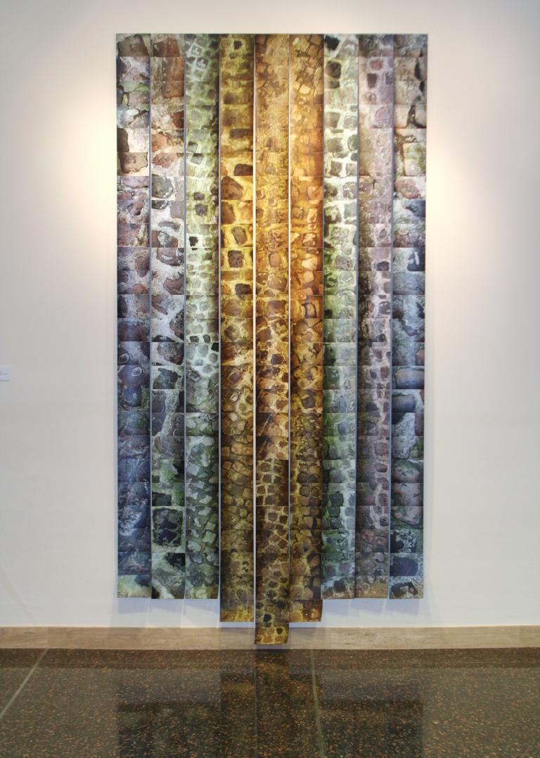 Simo Neri - Recent Works - 7