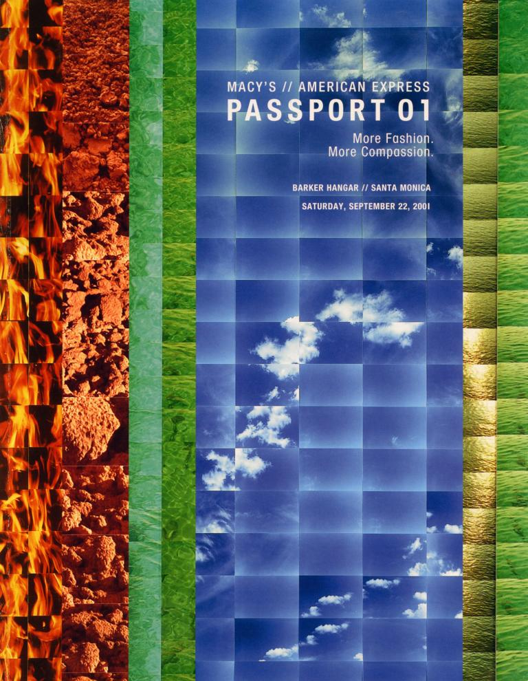 Simo Neri - Passport 2001 - 6