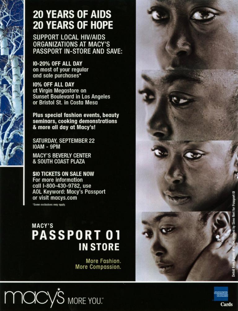 Simo Neri - Passport 2001 - 8