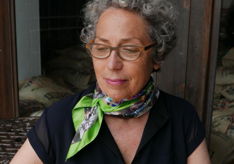 Simo Neri - American Spring 2017: introducing bandanas! - 7