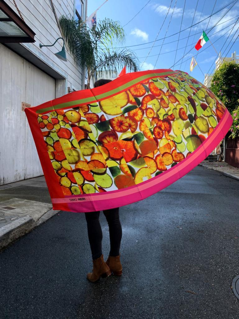 Simo Neri - Citrus - 3