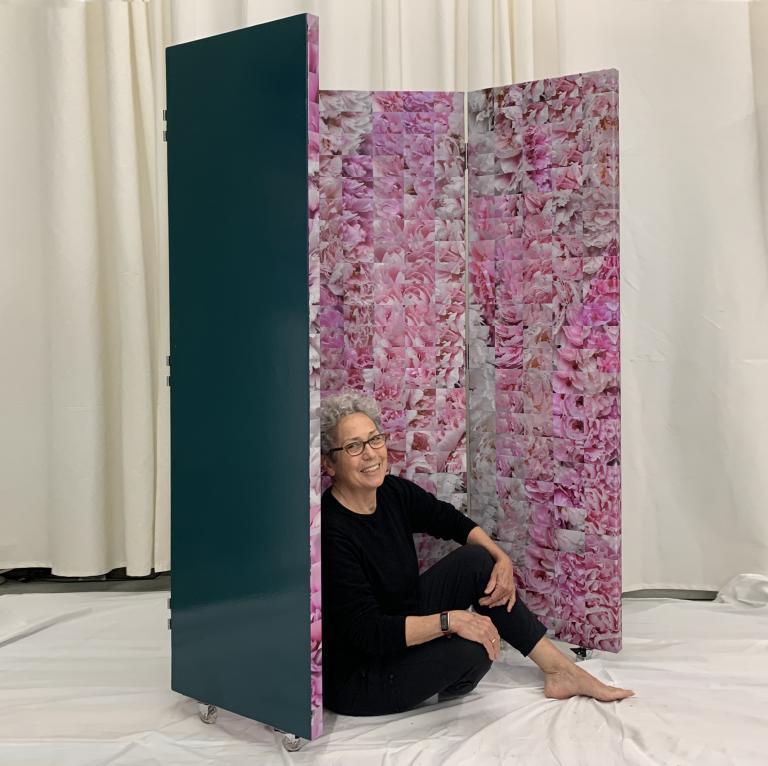Simo Neri - The Dream Screen: Three Prototypes by Simo Neri - 2