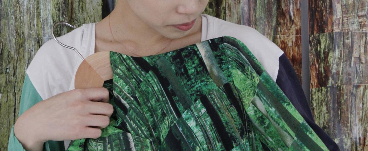 Simo Neri - Art shirt