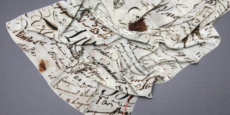 Calligraphy_shopflowbon