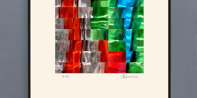 Colored_Glass_printsOK