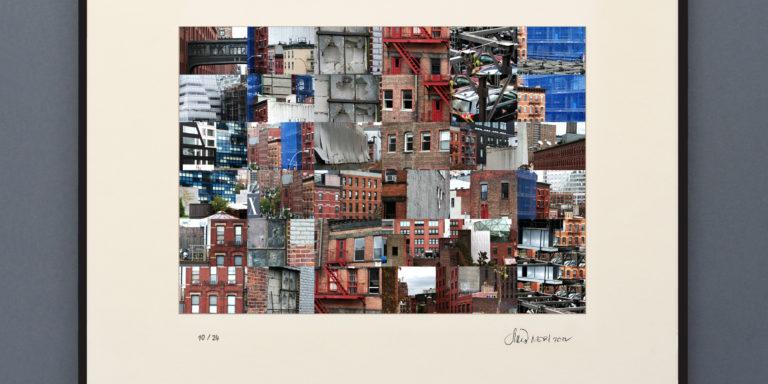 NYC_HighLine_printsOK