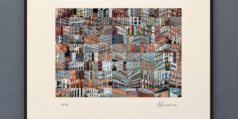 NYC_Perspective_printOK