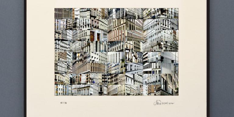 Paris_Perspective_printsOK