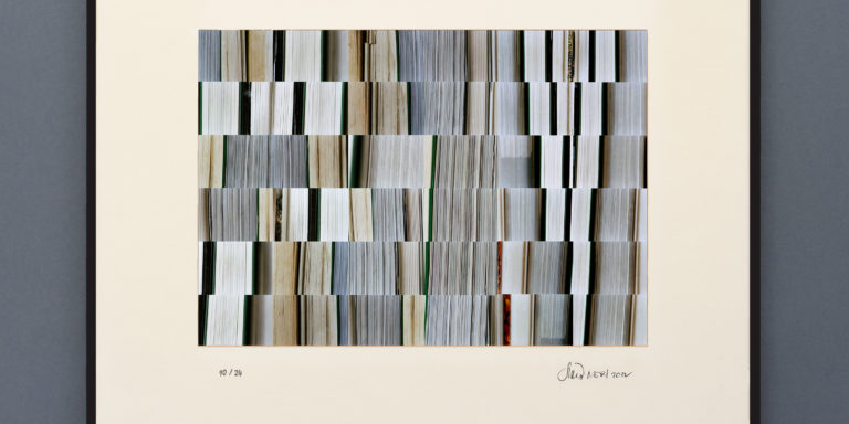 framed_BOOKS_4